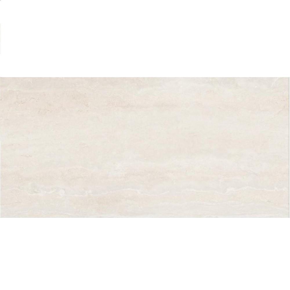 Плитка Opoczno  Camelia Cream 297х600