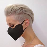 Комплект 3-шт  Маска защитная на лицо