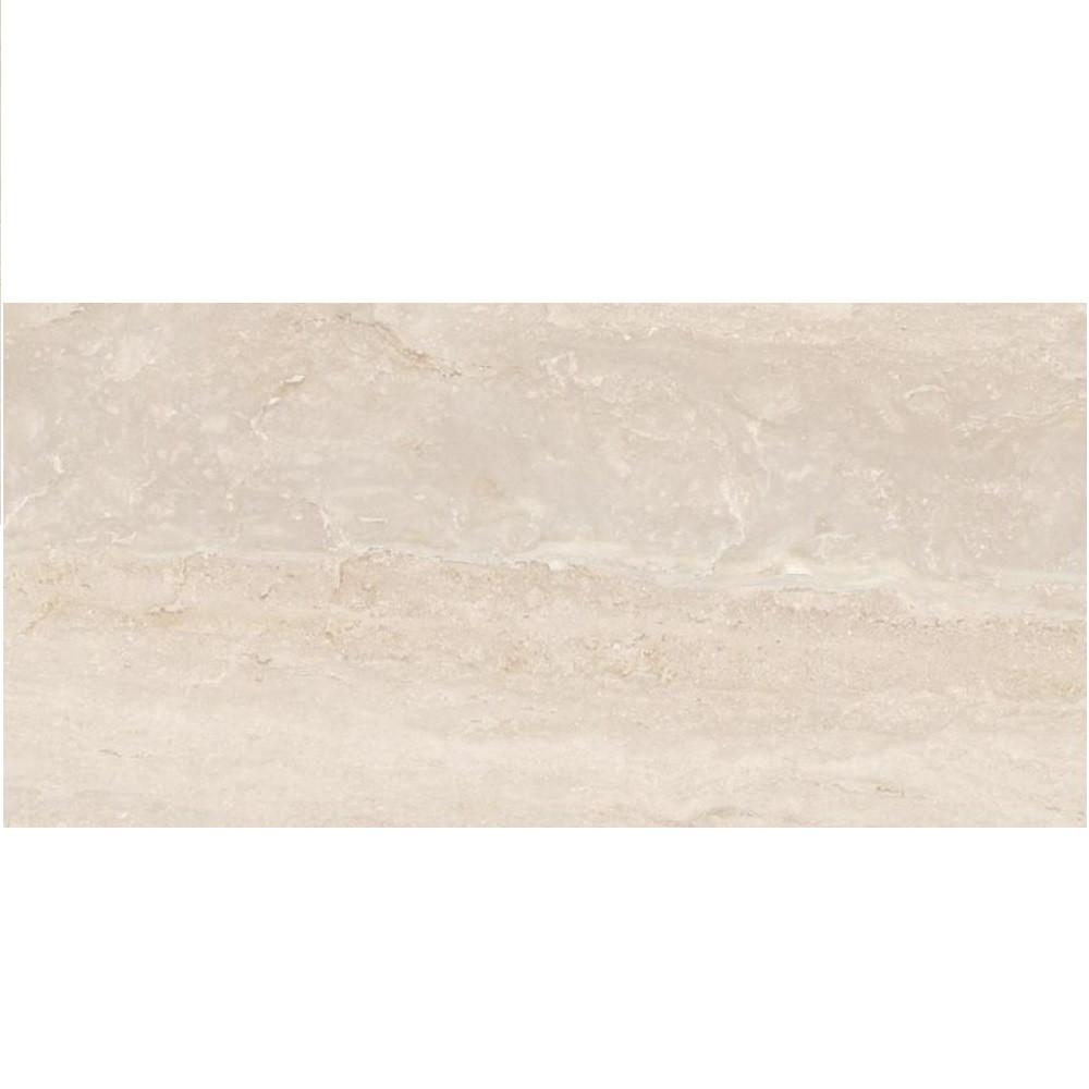 Плитка Opoczno  Camelia Beige 297х600