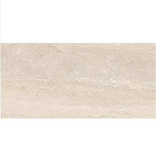 Плитка Opoczno  Camelia Beige 297х600, фото 2
