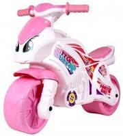 """Іграшка """"Мотоцикл ТехноК"""", арт.6450"""