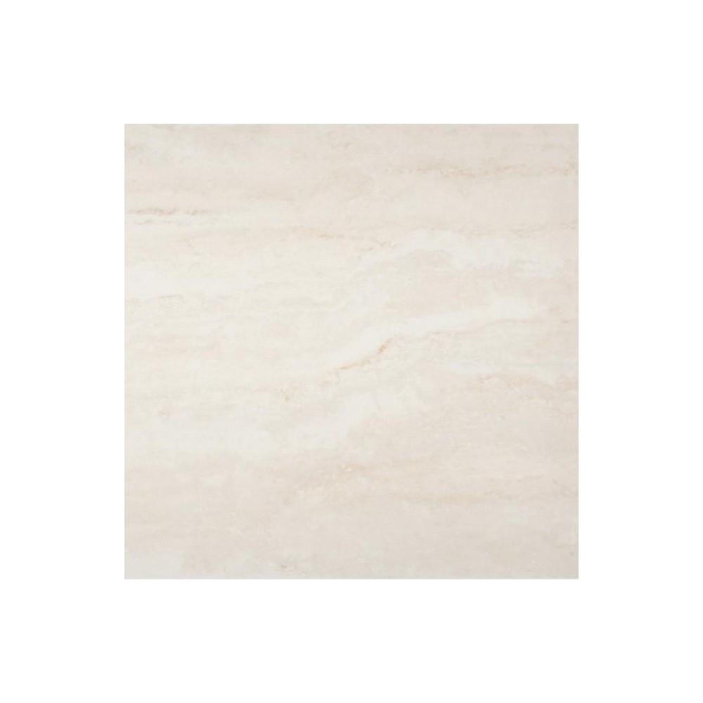 Плитка Opoczno Camelia Cream 420х420