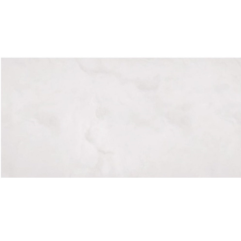 Плитка Opoczno Carly White 297х600