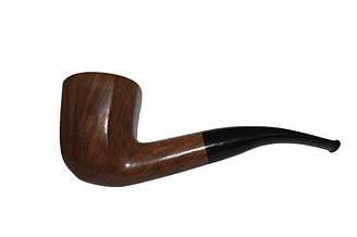 Курительная трубка Savinelli ARTISAN SMOOTH 2330 SAV, КОД: 1390272