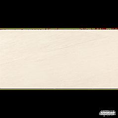 Плитка Opoczno Effecta Beige / стіна Ефекта бейге  297х600