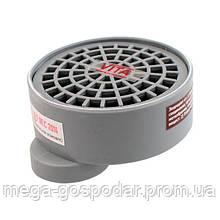 Фильтр угольный Stalker-1,Vita, фильтр для респиратора Сталкер-1,VITA