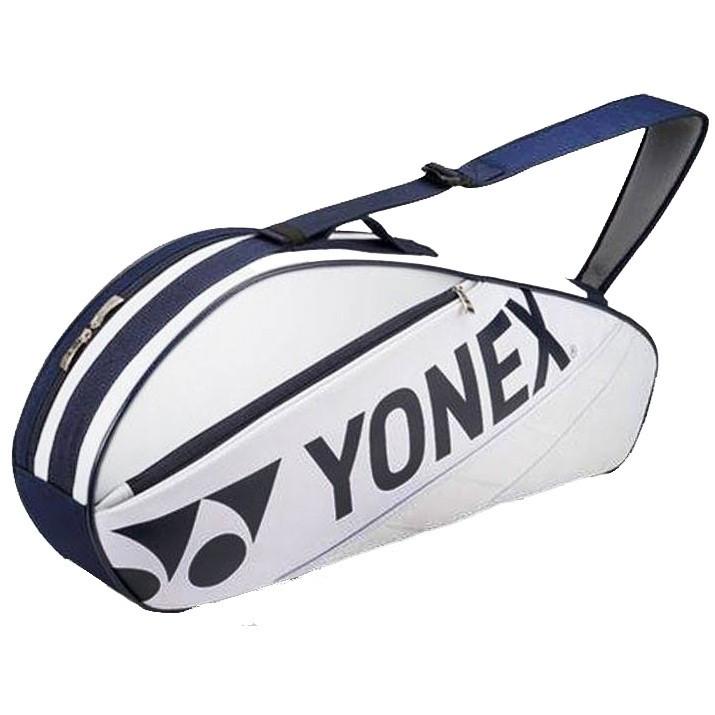 Сумка для ракеток Yonex BAG7623 (3 pcs)