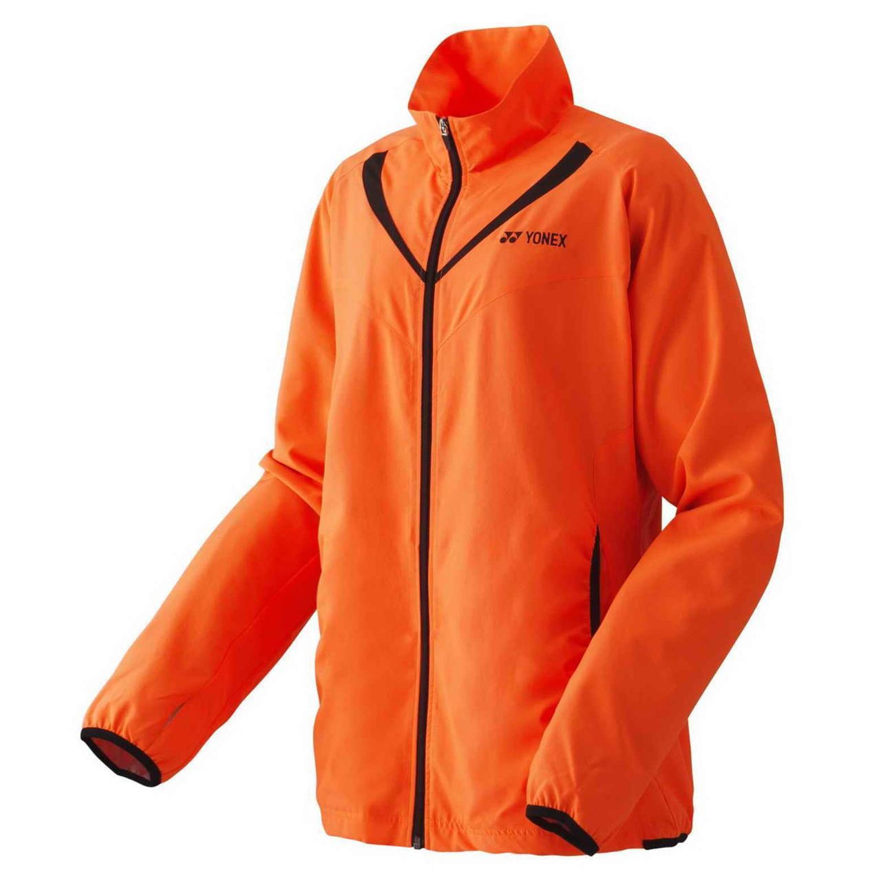Жіноча спортивна кофта Yonex 57014 Ladies Tracksuit
