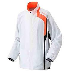 Спортивная кофта Yonex 52003EX Jacket White