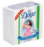 Мыло Друг  4*135 г для деликатной стирки и чувствительной кожи рук  (экопак)  0151258