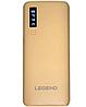 Power Bank LEGEND 20000mAh LD4004