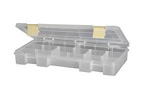 Коробка Energofish Fishing Box Storage запаска к K3 Comet 1076 (75090003)