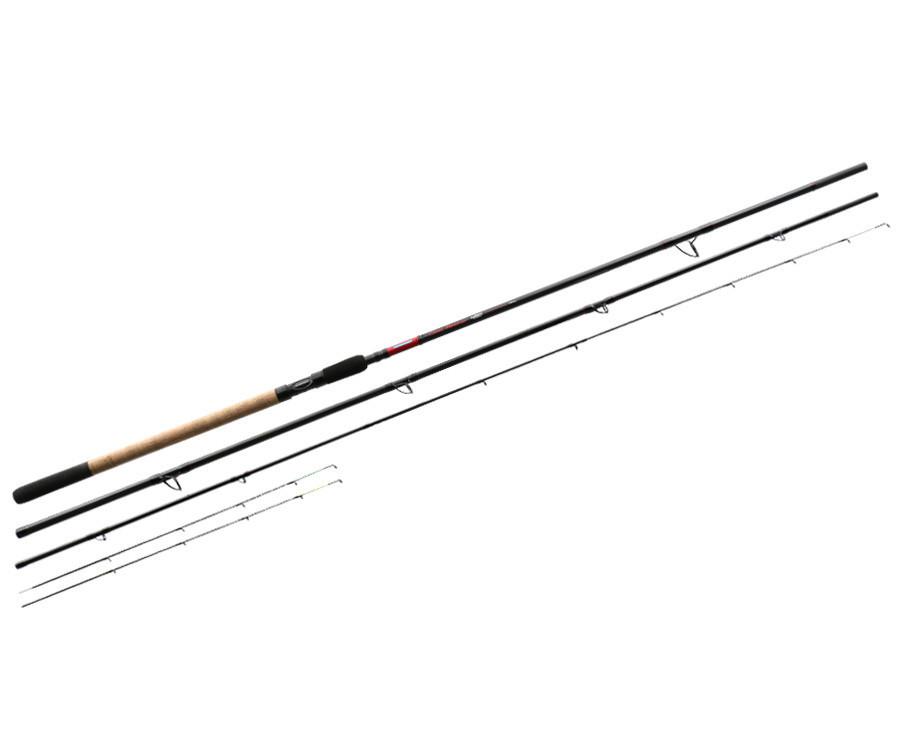 Фидерное удилище Flagman Cast Master Feeder Extra Heavy 4.2 м (CMF420)