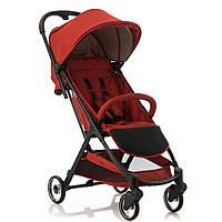 Коляска прогулочная Babyhit Colibri Ferrari Red (Красный)