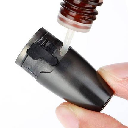 Kubi Pod Cartridge 1.8 ohm - Змінний перезаправний картридж. Оригінал, фото 2