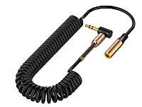 3,5 мм разъем папа-мама кабель AUX от Raxfly