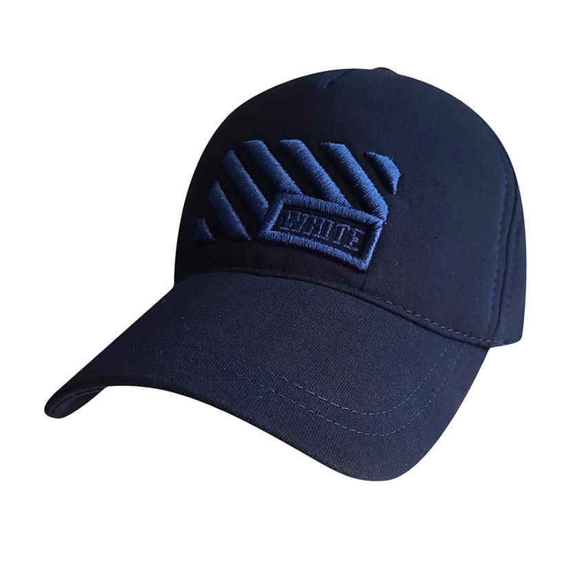 Мужская кепка Sport Line - №5885