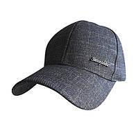 Крутая кепка для мужчин Sport Line - №5892