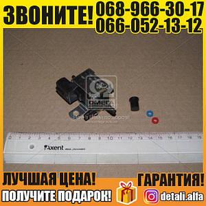 Клапан электромагнитный VW, ШКОДА, АУДИ,СИТ, ФОРД (пр-во Pierburg) (арт. 7.21895.55.0)