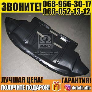 Защита двигателя ФОЛЬКСВАГЕН ПАССАТ B5 96-00 (пр-во TEMPEST) (арт. 510608227)