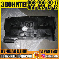 Защита двигателя МАЗДА 3 04- (пр-во TEMPEST) (арт. 340300226)
