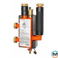Гидравлическая стрелка Meibes MHK 25 (2 м3/час, 60 кВт)