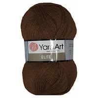Пряжа Yarn Art Elite 05