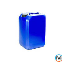 Присадка Rehau mini (мини) для добавления в стяжку, канистра 25 кг