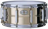 Малый барабан Pearl SensiTone STE1465PB