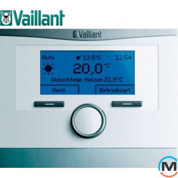 Терморегулятор Vaillant multiMATIC VRC 700/5