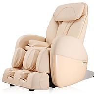 Массажное кресло Homeline RT- 6130