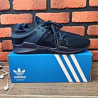 Кроссовки мужские Adidas EQT 30792 ⏩ [ 46> ], фото 1