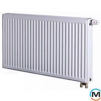 Радиатор Kermi FTV 11 500x800 нижнее подключение