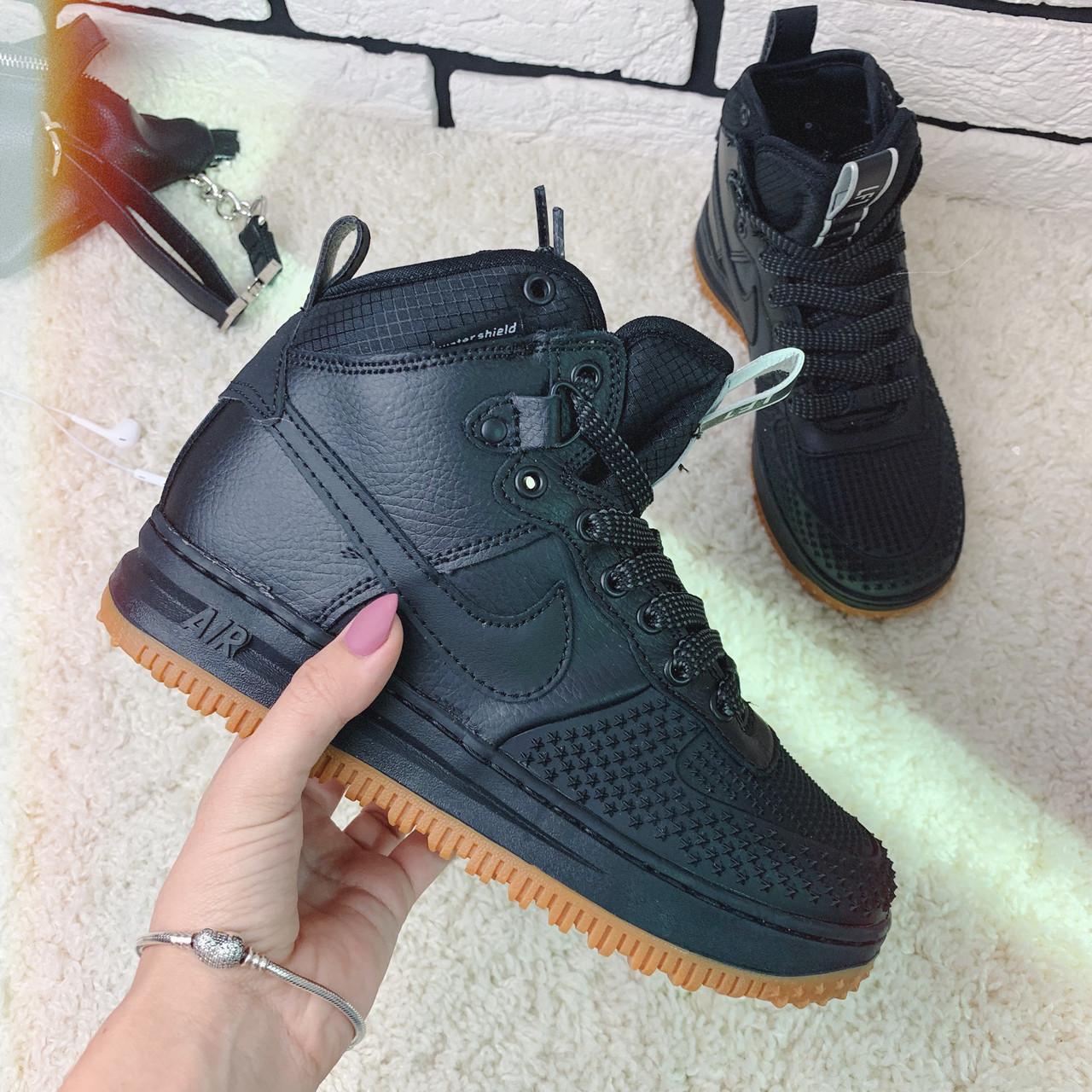 Кроссовки женские Nike LF1 10211 ⏩ [ 38. ]