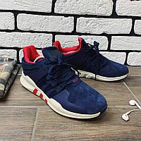 Кроссовки мужские Adidas EQT  30031 ⏩ [ 44> ], фото 1
