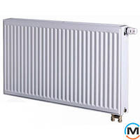 Радиатор Kermi FTV 33 300x500 нижнее подключение