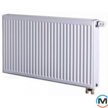 Радиатор Kermi FTV 33 300x600 нижнее подключение