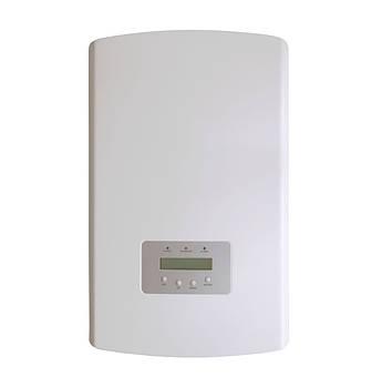 Сетевой инвертор для солнечных электросистем 1000W ON GRID