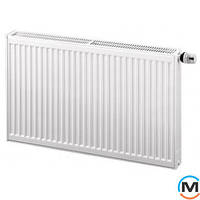 Радиатор Purmo Compact Ventil 22 500х900 нижнее подключение