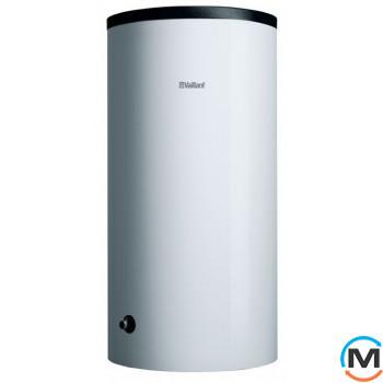 Vaillant uniSTOR VIH R 200/6 BA водонагреватель косвенного нагрева