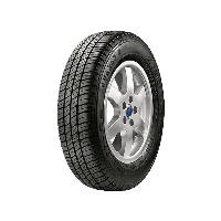 Летние шины Rosava ВС-11 175/70 R13 82Т