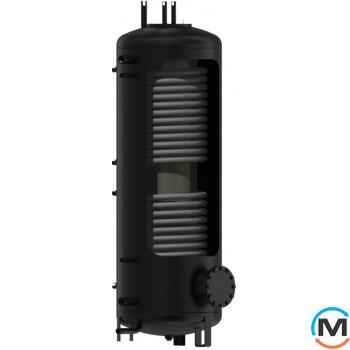 Теплоаккумулятор Drazice NADO 1000/100 v3