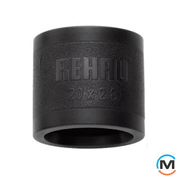 Надвижная Гильза Rehau Rautitan PX 20