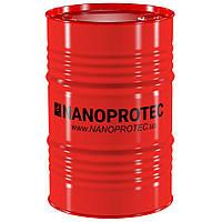 Nanoprotec Engine Oil 10W-40 Truck 200л.