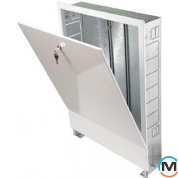 Шкаф Rehau для открытого монтажа AP 130/805