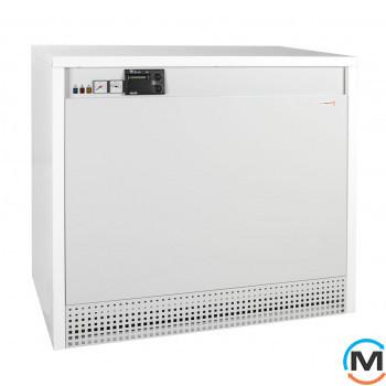 Газовый котел Protherm 150 KLO (Гризли) с электророзжигом