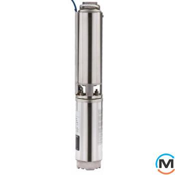 Скваженный насос Wilo TWU 4-0214-EM-C