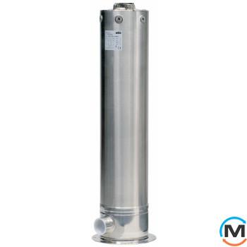 Колодезный насос Wilo TWI5-SE 304 1~ PNP