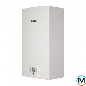 Газовый проточный водонагреватель Bosch Therm 8000 S WTD 27 AME