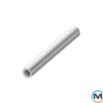Труба TECE для систем отопления PE-Xc d20